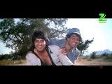 Ye Dosti Hum Nahin Todenge-Kishore Kumar,Manna Dey [HD-1080p]