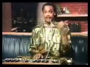 TALKBOX CLIPS - FAVORITE OLD SCHOOL STYLE TALKBOX feat. Roger Troutman Stevie Wonder