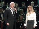 Юбилейный концерт Игоря Крутого из Государственного Кремлевского дворца  Russia.tv