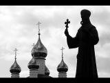 Константин Душенов. Бодрый дух в немощном теле