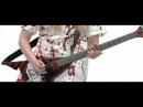 Haemorrhage - Flesh-devouring Pandemia