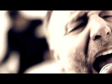Peter Hook And The Light -