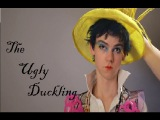 tales trilogy the ugly duckling - Thomas Sangster