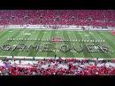 HD 1080P OSUMB Video Game Half Time Show PLUS Script Ohio TBDBITL Ohio State vs Nebraska 10 6 2012