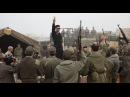 «Двойник дьявола» (2011): Трейлер (дублированный) / kinopoisk/film/433267/