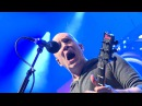 DEVIN TOWNSEND PROJECT Deadhead Live at Royal Albert Hall