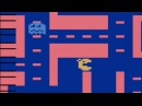 How oldschool graphics work part 2 Apple and Atari
