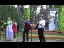 Праздник гармошки Грибанов Антон 26 07 14