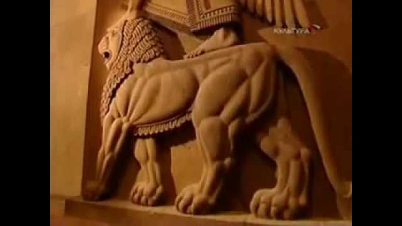 Ереван – город, который древнее Рима на 29 лет. History of Yerevan (Erebuni, Erevan). Part 1.