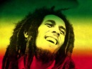 Bob Marley - Dont worry be Happy