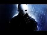 Best Brutal Dubstep Mix Dark Secrets