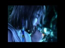 Final Fantasy X - Suteki Da Ne - Tidus Yuna scene - HD