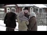 Случайные знакомые 2013. Смотреть новые российские русские мелодрамы фильмы 2013 года полные версии