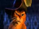 Кот в сапогах и Киса мягколапка Lendo Calendo