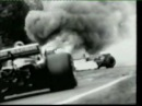F1 GP Germany 1976 Niki Lauda Crash