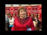 Следующий Евразийский женский форум может пройти в Уфе