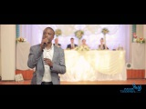 Армель Мбуи - Эжин Дун (Песня о Маме) Чернокожий студент поет на Калмыцком языке на ZaanOnline