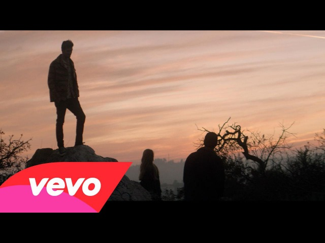 The Chainsmokers Let You Go ft Great Good Fine Ok Official Video