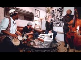 Dancing in the Dark by Bruce Springsteen (Morgan James cover)