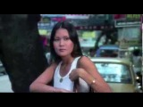 Yellow Emanuelle (1977) -