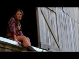 Mickie James Hardcore Country Music Video HD