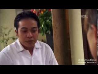Путешествие за красотой - Бали