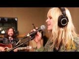 Youngblood Hawke - Stars - Audiotree Live