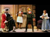 Rossini - Overture from the