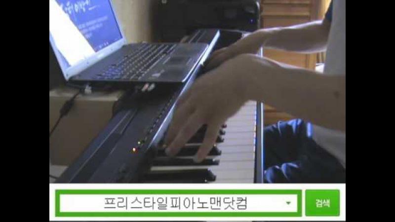 李基灿 Lee Ki Chan - Meet You Now 韩剧 Doctor异乡人 OST korean drama music ost,korean drama music 2014