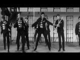 Rock &amp Roll 50's Video Mix Pt 2