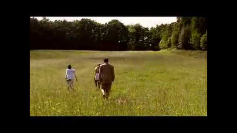 Kitty Daisy Lewis 'Going Up The Country'