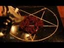 Vegan Black Metal Chef Episode 17 - Chipotle Crimson Hell