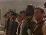 Ария и Би 2  Легион