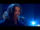 Hozier - Take Me To Church - Later... with Jools Holland - BBC Two