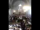 Ungvári Református énekkarok 14 találkozója