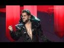 Cezar Ouatu It's My Life Romania repetitii Eurovision