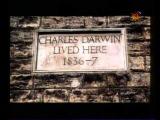 36   Чарльз Дарвин