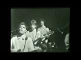 The Yardbirds - Still I'm Sad (720p HD)
