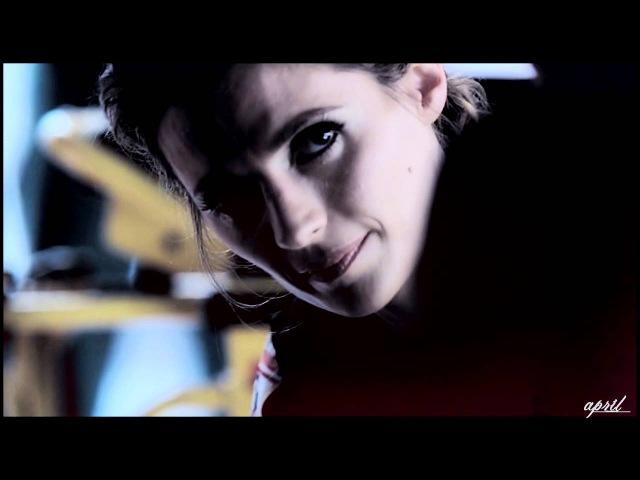Castle Beckett | я могу тебя очень ждать (happy b-day, Nadin!) » Freewka.com - Смотреть онлайн в хорощем качестве