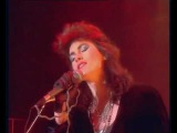 Светлана Разина и Группа Фея - Демон - Топ Секрет 1989 год.