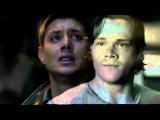 Dean and Sam_Supernatural 200 episode  Carry On Wayward Son - the story of two brothers