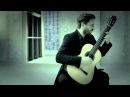 Marcin Dylla plays Hommage a Chopin by Aleksander Tansman