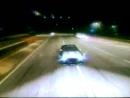 NFS Underground 2 Nissan Sky line 382,1 км ч - Rammstien - Engel