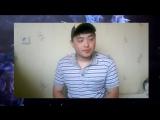 Москвадагы кыздарды жалап деген - Озу кыргызстанда эмне кылып журот