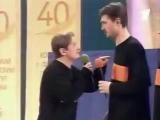 (Квн) 2001 ЧП Минск (Музыкалка)