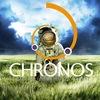 CHRONOS в Самаре 29/11 (Chillout/downtempo band)
