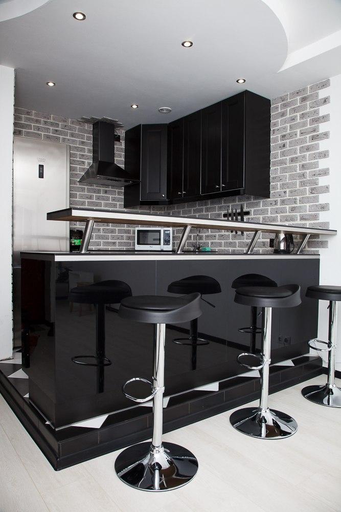 Программа сделать дизайн кухни