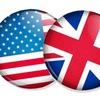 Нappyshop  Америка, Англия, Германия, Испания