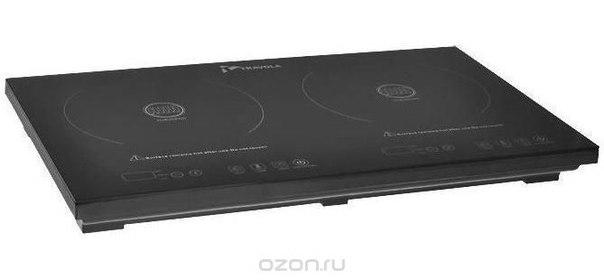 S2f2 индукционная плита, Travola