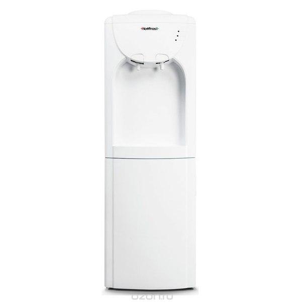 V220cr кулер для воды, HotFrost